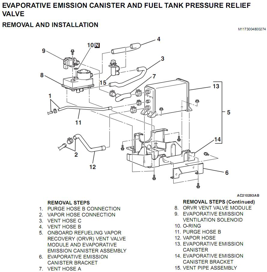 Wallpaper 0a as well 2004 Mitsubishi Lancer Fuse Box Diagram together with P 0900c152800ad9ee additionally Watch as well 453464 How Egr Removal Viii Ix Charcoal Evap Canister. on 2002 eclipse radio wiring diagram